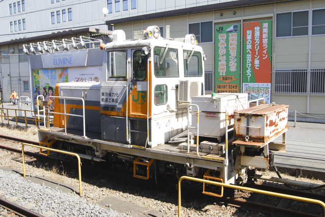 https://kent-railway.c.blog.so-net.ne.jp/_images/blog/_ebe/kent-railway/DSC_1010.JPG